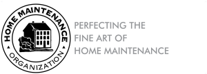HomeMaintenanceOrg.com